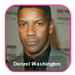 Denzel Washington.png
